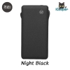 MAOXIN T-21 Power bank 20000mAh (Night Black)