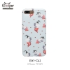 MAOXIN Japan Series Case - Girl-Cat (iPhone7+/8+)