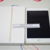 ขาย iPad mini 4 128GB WIFI TH Gold ครบกล่อง สภาพใหม่แกะกล่อง ประกันเหลือถึงปีหน้า
