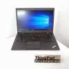 Thinkpad X1 Carbon 3rd Gen - Core i7-5600u