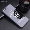 LOFTER Man Mirror - Hey Man (iPhone8/7)