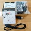 Adaptor ชาร์จไฟหัวกลม 90w สำหรับ Thinkpad X201, X220, X230, T410, T420, T430 หรือทุกรุ่นที่ใช้หัวกลม