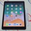 ขาย iPad (5th generation) 2017 Wifi 32GB TH Silver เครื่องสวย ประกันยาว