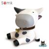 Semk - BuBu Saving Bank (Cow)
