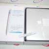 (Sold out)MacBook Air 13-inch รุ่นใหม่ 2017 Core i5 ปกศ.ตุลา 61