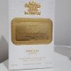 น้ำหอม CREED MI - Millésime Impérial edp 120ml. กล่องขาย