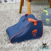 Sneakers Outdoor Shoes Bag (Blue)