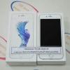 iPhone 6s 32GB Silver ประกันเหลือ พร้อมกล่อง เครื่องสวย