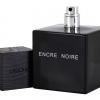น้ำหอม Lalique Encre Noire for Men EDT 100ml. กล่องใหม่ซีล