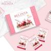 Belinta เบลินต้า อาหารเสริม by secret me อาหารเสริมบำรุงผิว บรรจุ 15 ซอง ราคา ** บาท ส่งฟรี