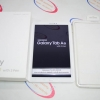 (Sold out)Samsung Galaxy Tab A 10.1 2016 S-pen (SM-P585) 4G สีขาว มีประกันเหลือ เคสแท้