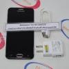 (Sold out) Samsung Galaxy J5 Prime Black รอง รับ 4G LTE อุปกรณ์แท้ ประกัน ม.ค.61