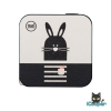 MAOXIN Charger S6 - Rabbit