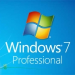License Windows 7