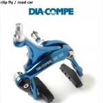 DIA-COMPE / BRS100