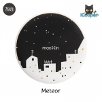 MAOXIN Wireless Charger T-22 (Meteor)