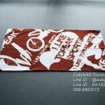 ผ้าบัฟ scarf แบบที่ 8