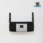 RONG.SHI.DAI Carry Around (Black)