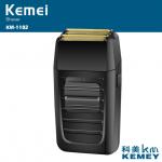 ปัตตาเลี่ยน Kemei KM-1102