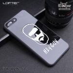 LOFTER Man Mirror - Hey Guy (iPhone8+/7+)