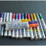 ปากกาแต้มสีเฟรม Paint marker PX-20