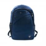 Bag N/B Ideapac-054 (เป้)