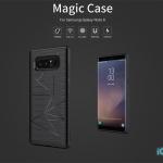 Magic Case