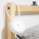 YOYO Lamp (Blue)