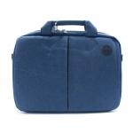"Bag N/B Ideapac-053 (14"")"