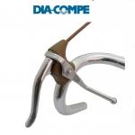 มือเบรค DIA-COMPE DC165