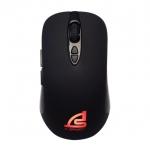 Signo Mouse Macro Gaming (GM-950)