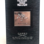 น้ำหอม Creed Aventus EDP 100ml.
