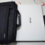 ขาย โน๊ตบุ๊ค Asus K450CA สีขาว Core i3/4GB/500GB/USB3.0 สภาพสวย แบตดี