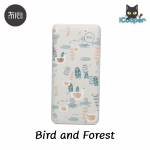 MAOXIN T-10 Power bank 20000mAh (Bird and Forest)