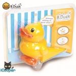 Semk - B.Duck Door Stoppe