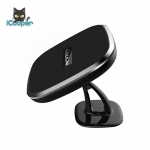 Nillkin Car Magnetic Wireless Charger Ⅱ-C Model
