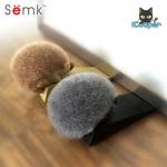 Semk - Hedgehogs Door Stopper