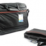 """Bag Notebook 14"""" (Ideapac)"""