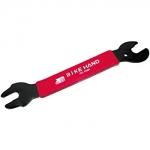 ถอดบันได BIKE HAND / YC-156A Pedal Remover