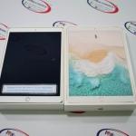 ขาย iPad Pro 10.5 Wifi-cellular 256GB TH Gold สภาพ 99% ประกันยาว อุปกรณ์ครบกล่อง