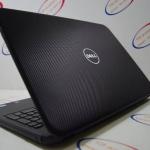 ขาย Dell Inspiron 15-3521 โน๊ตบุ๊คจอ15.6in/Core i5 /8GB/1TB/การ์ดจอ AMD 2GB