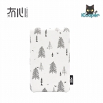 MAOXIN TOLA T-1X 10000mAh (Forest)