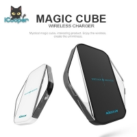 Magic Cute Wireless Charger