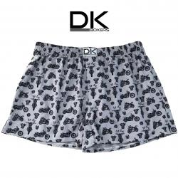 บ๊อกเซอร์ DK BOXERS รหัส DK102