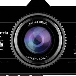 กล้องติดรถยนต์ ยี่ห้อ Carrozzeria CR-C120HD พร้อมส่ง
