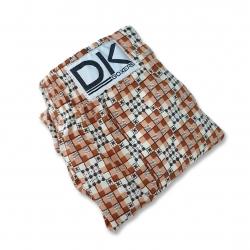 บ๊อกเซอร์ DK BOXERS รหัส DK105
