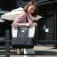 RONG.SHI.DAI Cooler Bag thumbnail 22