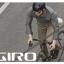 หมวกจักยาน Giro แนววินเทจ / สีขาว thumbnail 4