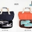 RONG.SHI.DAI Layer Bag (Blue) thumbnail 17