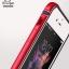 LOFTER Aluminium Bumper Red Edition (iPhone7) thumbnail 5